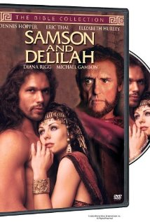 Watch Samson and Delilah Online