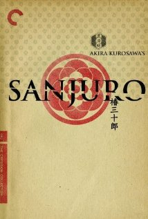 Watch Sanjuro Online