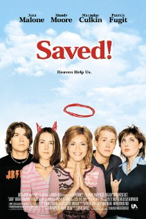 Watch Saved! Online