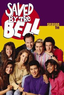 Watch Saved by the Bell Online
