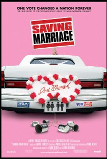 Watch Saving Marriage Online