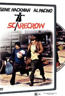Watch Scarecrow Online
