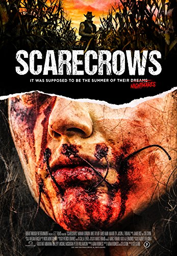 Watch Scarecrows Online