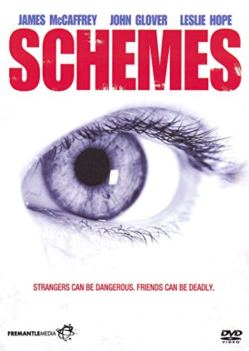Watch Schemes Online