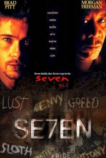 Watch Se7en Online