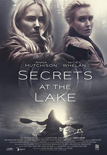 Watch Secrets at the Lake Online