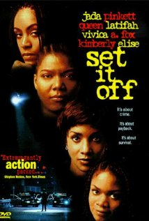 Watch Set It Off Online