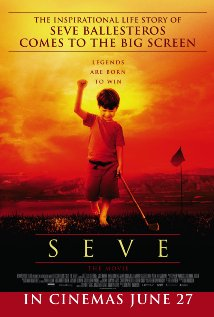 Watch Seve the Movie Online