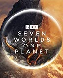Watch Seven Worlds, One Planet Online