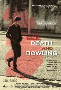 Watch Sex, Death and Bowling Online