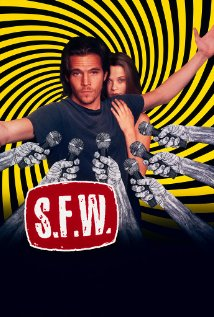 Watch S.F.W. Online