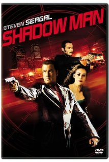 Watch Shadow Man Online