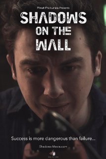 Watch Shadows on the Wall Online