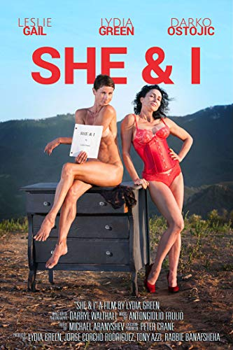 Watch She and I Online