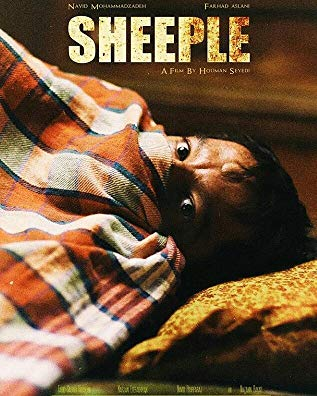 Watch Sheeple Online