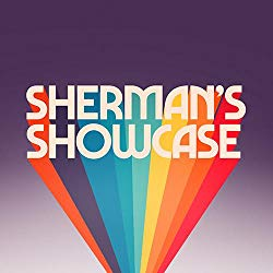 Watch Sherman's Showcase Online