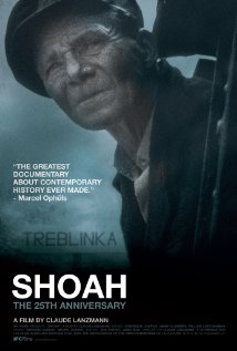 Watch Shoah Online