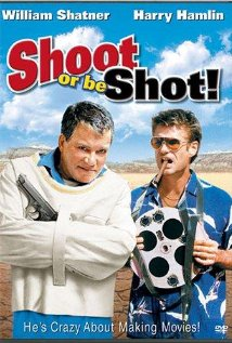 Watch Shoot or Be Shot Online
