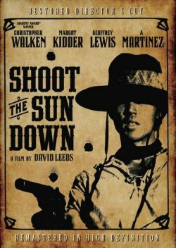 Watch Shoot the Sun Down Online