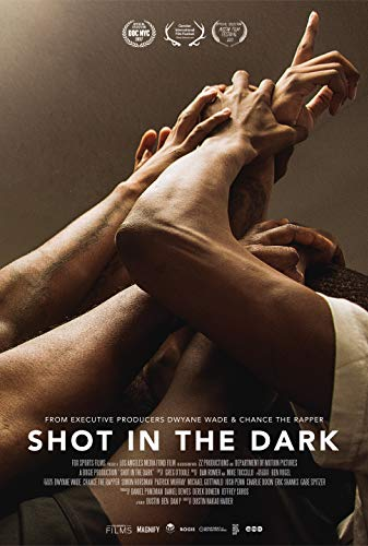 Watch Shot in the Dark Online