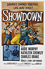 Watch Showdown Online
