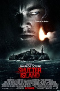 Watch Shutter Island Online