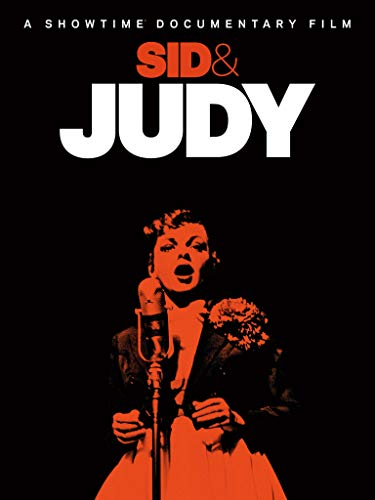 Watch Sid & Judy Online
