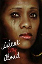 Watch Silent Cry Aloud Online