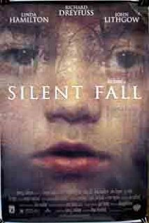 Watch Silent Fall Online