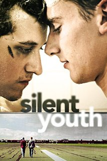 Watch Silent Youth Online