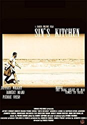 Watch Sin's Kitchen Online