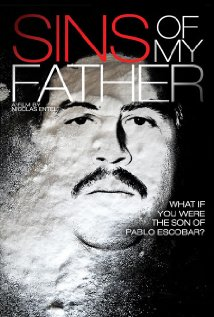 Watch Sins of My Father Online