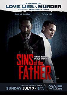 Watch Sins of the Father Online