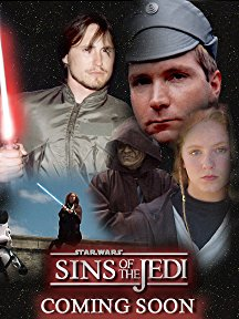 Watch Sins of the Jedi Online
