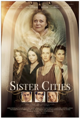 Watch Sister Cities Online