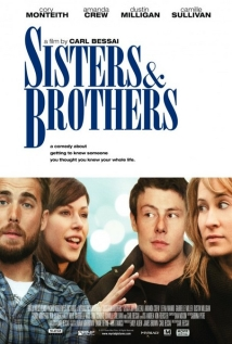 Watch Sisters & Brothers Online
