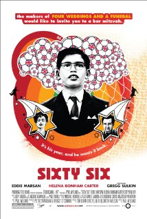Watch Sixty Six Online
