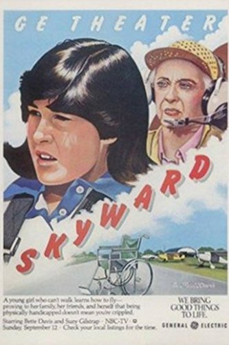 Watch Skyward Online