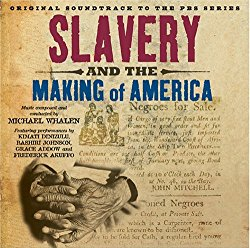 Watch Slavery and the Making of America Online