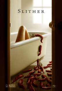 Watch Slither Online