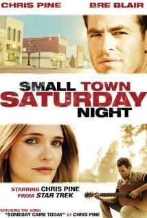 Watch Small Town Saturday Night Online
