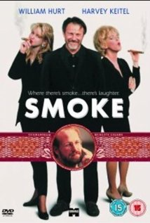 Watch Smoke Online