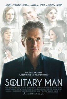 Watch Solitary Man Online
