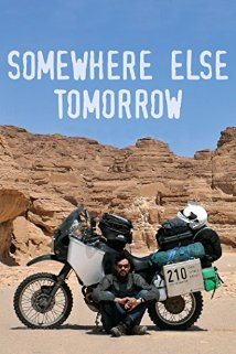 Watch Somewhere Else Tomorrow Online
