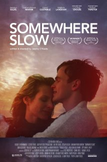 Watch Somewhere Slow Online