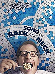 Watch Song of Back and Neck Online