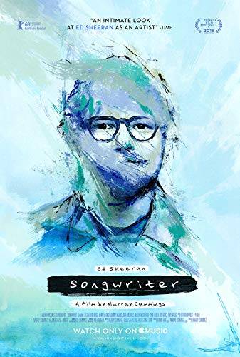 Watch Songwriter Online