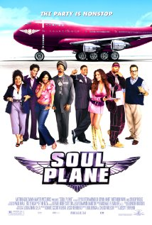 Watch Soul Plane Online