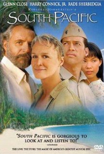 Watch South Pacific Online