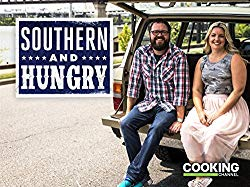 Watch Southern and Hungry Online